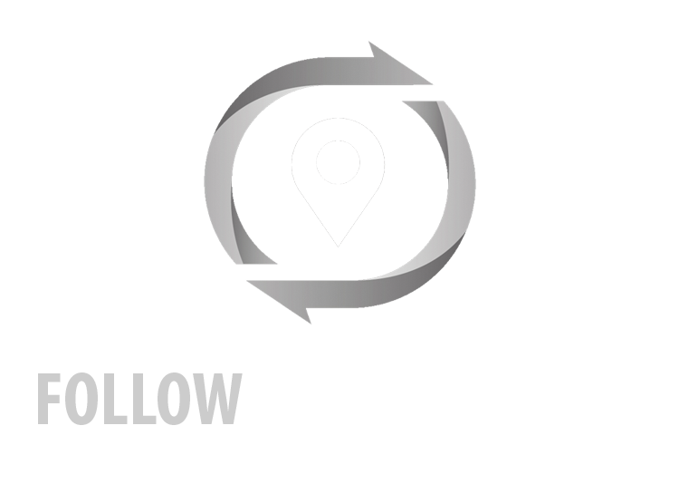 follow_my_challenge_live_gps_tracking.png